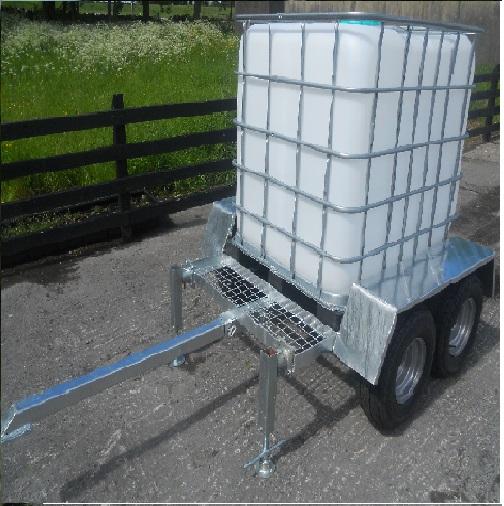 Tanque ibc 1000 litros para qu micos tankes Tanque de agua 1000 litros