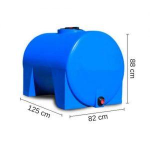 Tanque ibc 1000 litros para uso alimenticio tankes for Precio de estanque de agua 1000 litros